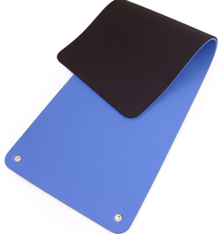 Professional Exercise Mat